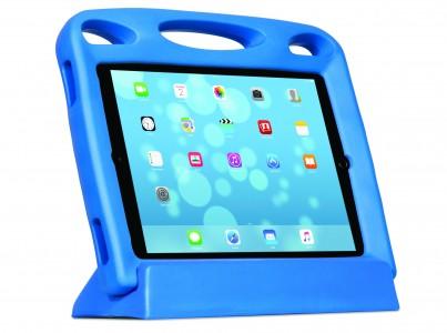 Obal na iPad Pro 10.5 so stojanom