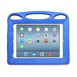Obal na  iPad Pro 10.5