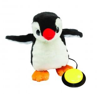 Tučniak Pip